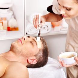 Косметические уходы для лица для мужчин - Услуги - Все для ...: https://pmsalon.ru/services/for_man/kosmeticheskie_uhody_dlya_litsa.html