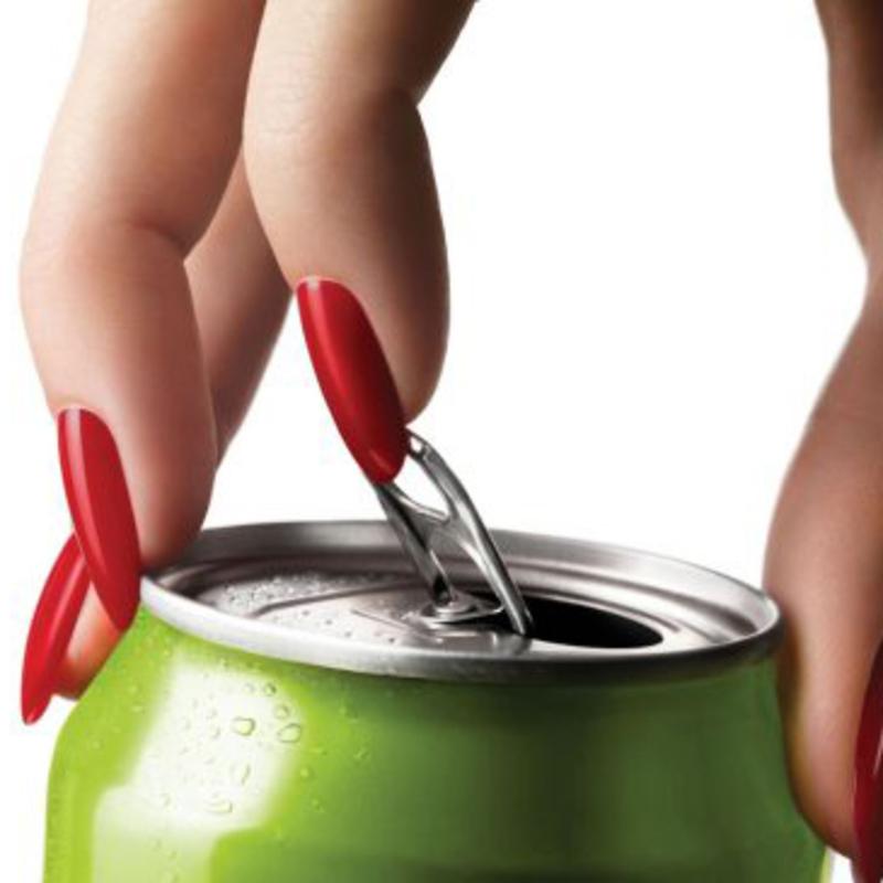 американский гель лак для ногтей