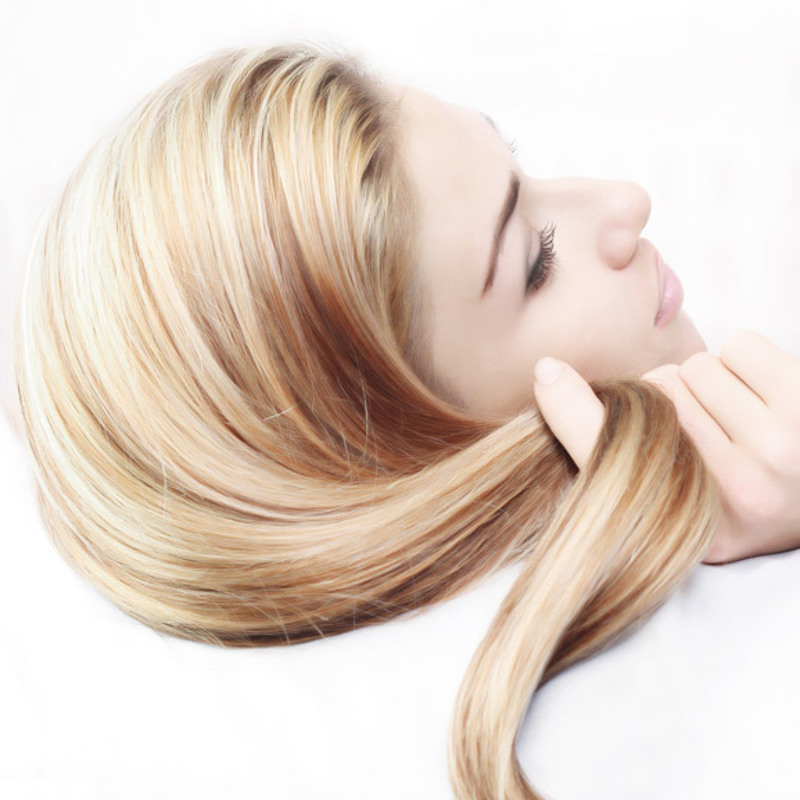 Витамин д роста волос